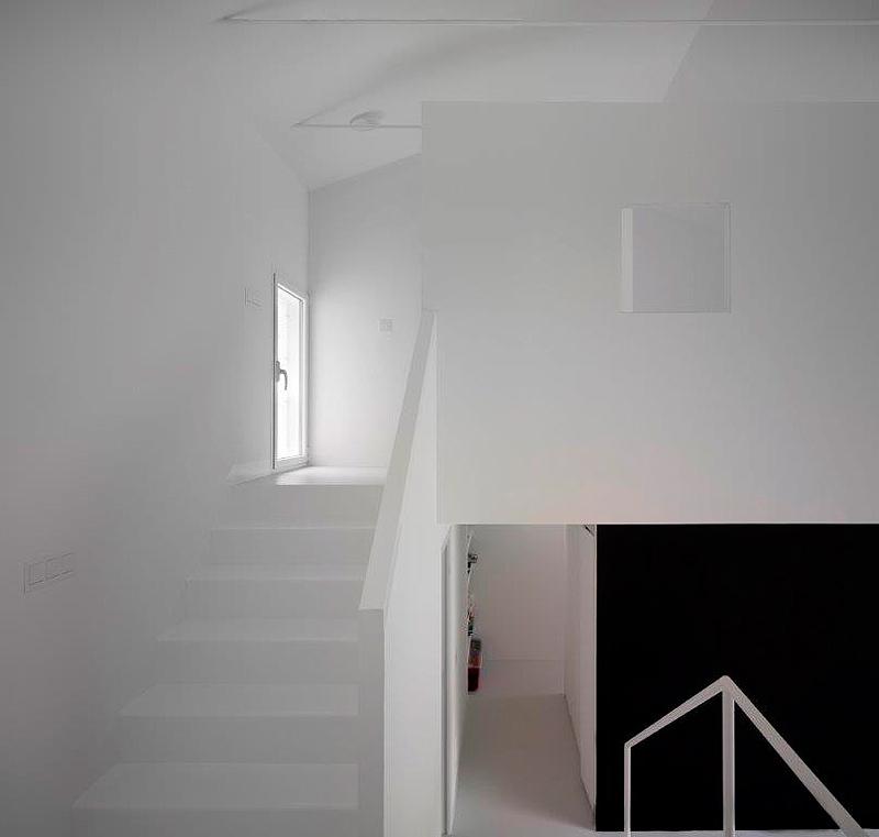 casa-malaga-oam-arquitectos-kawneer (13)