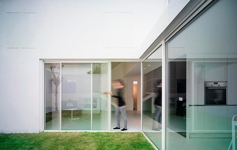 casa-malaga-oam-arquitectos-kawneer (14)