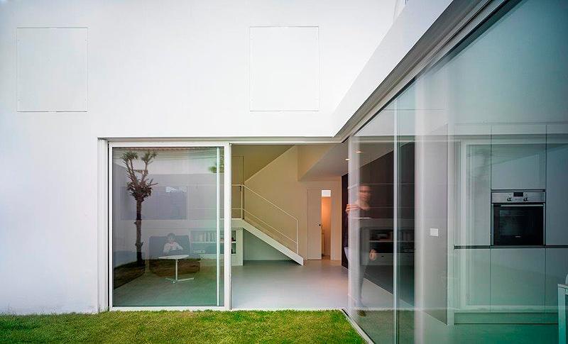 casa-malaga-oam-arquitectos-kawneer (15)