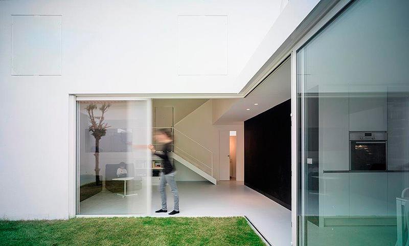 casa-malaga-oam-arquitectos-kawneer (16)
