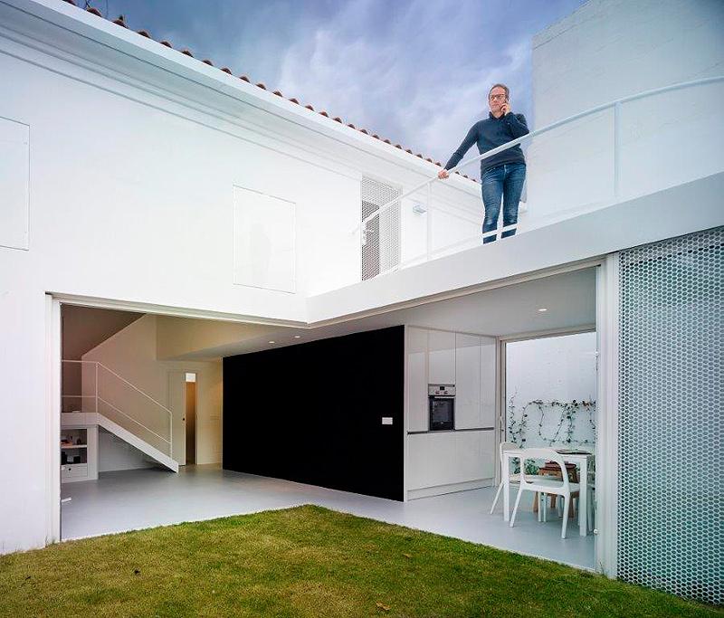 casa-malaga-oam-arquitectos-kawneer (18)