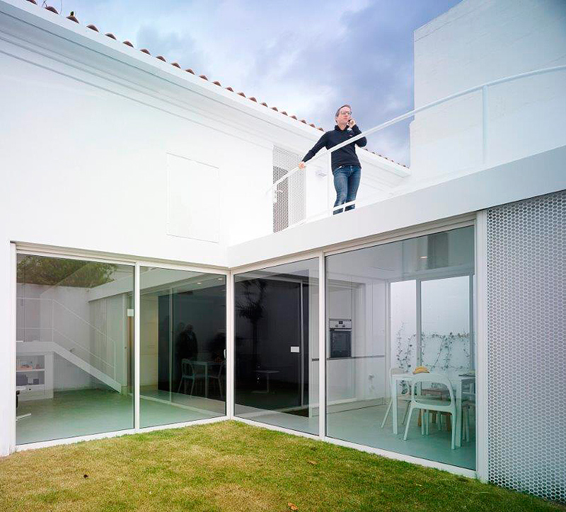casa-malaga-oam-arquitectos-kawneer (19)