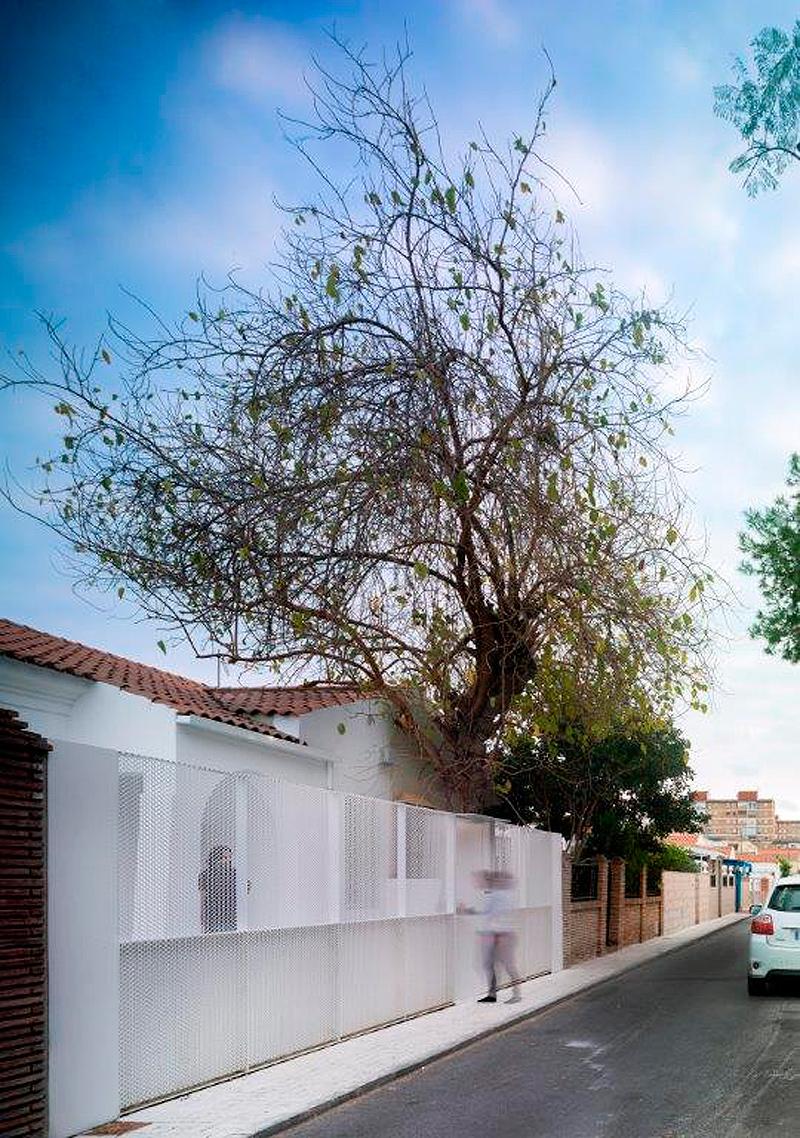 casa-malaga-oam-arquitectos-kawneer (2)