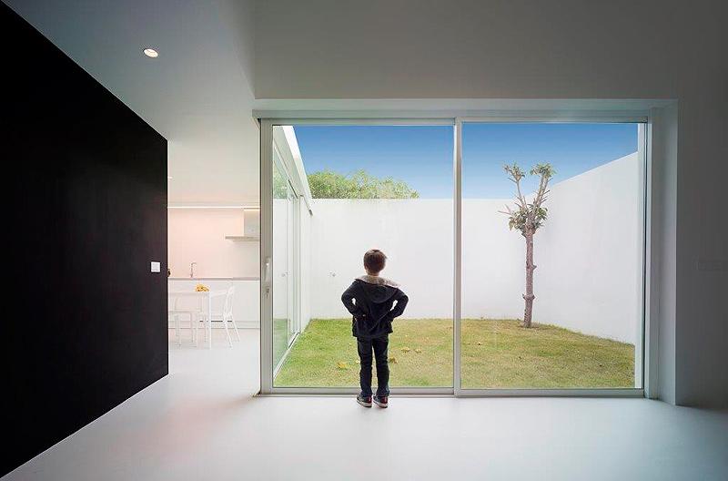 casa-malaga-oam-arquitectos-kawneer (20)