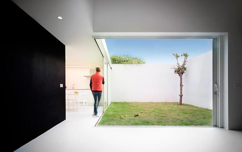 casa-malaga-oam-arquitectos-kawneer (21)