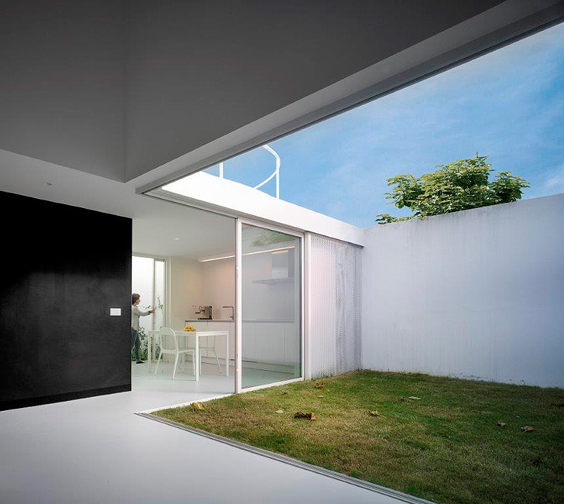 casa-malaga-oam-arquitectos-kawneer (23)