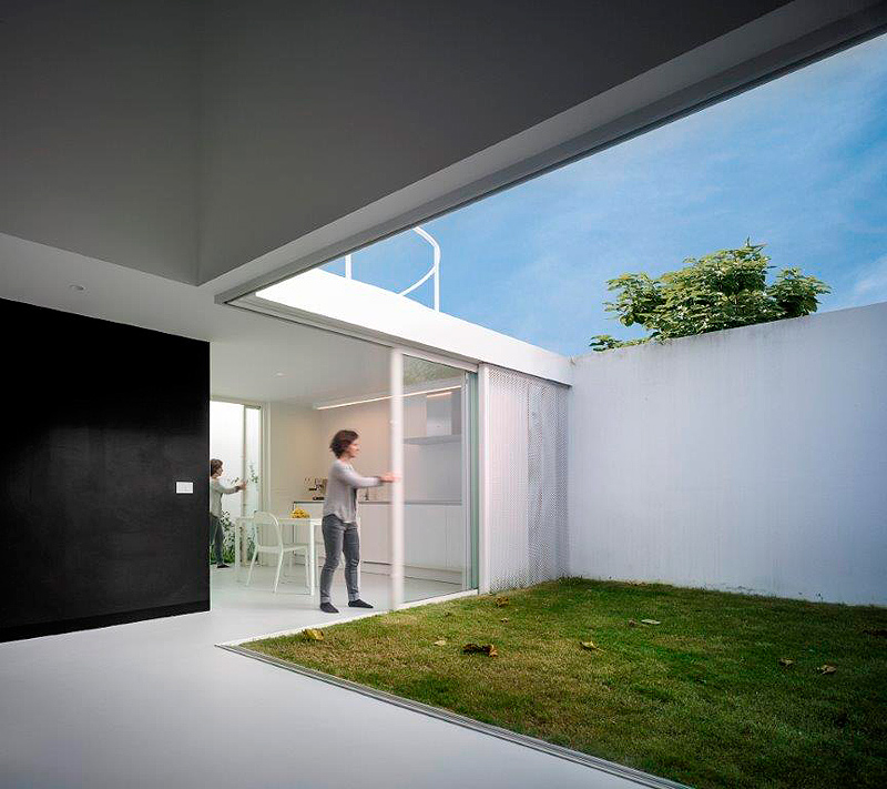 casa-malaga-oam-arquitectos-kawneer (24)