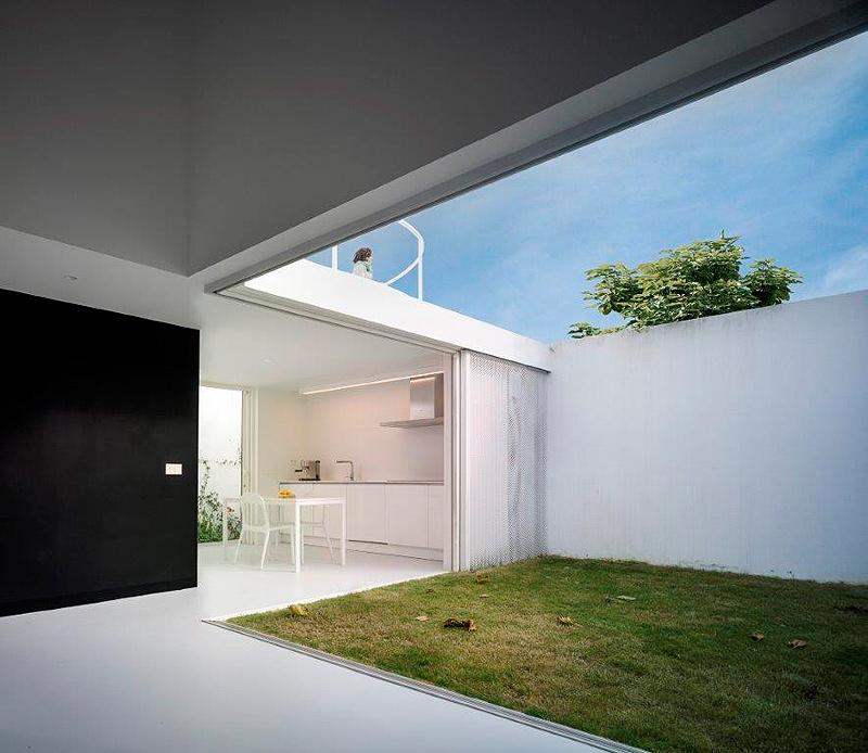 casa-malaga-oam-arquitectos-kawneer (25)