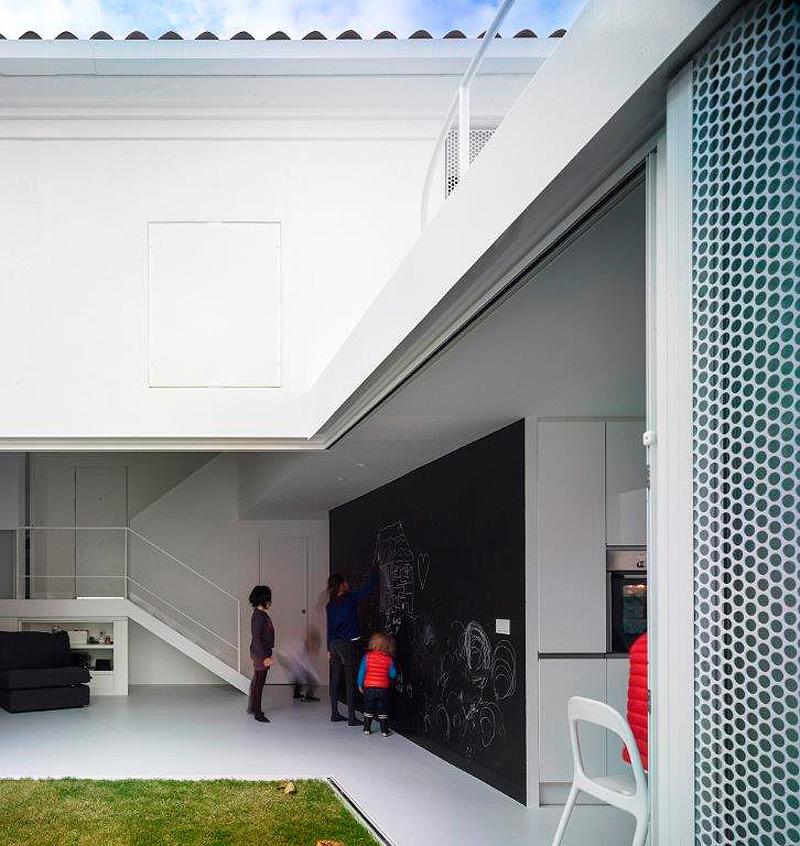casa-malaga-oam-arquitectos-kawneer (26)
