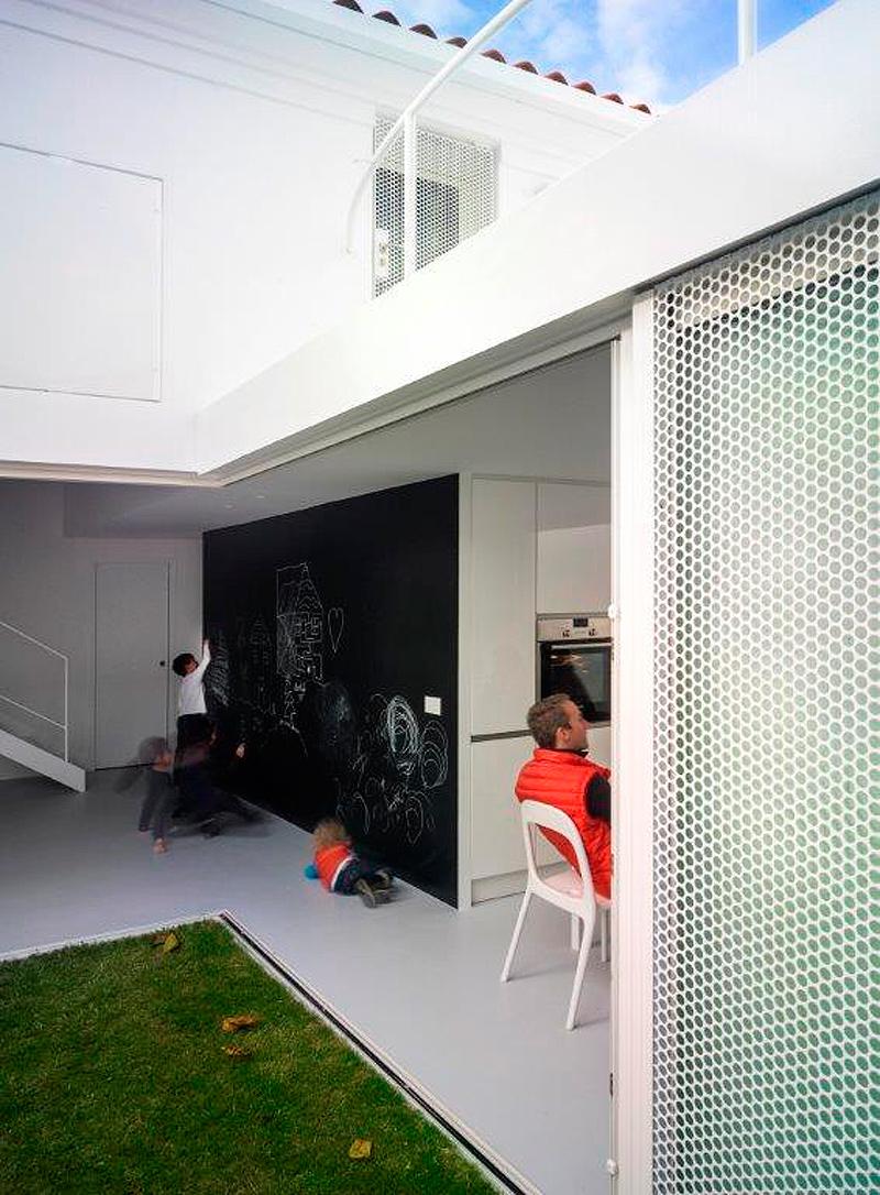 casa-malaga-oam-arquitectos-kawneer (27)