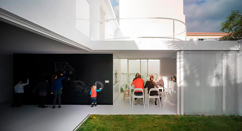 casa-malaga-oam-arquitectos-kawneer (29)