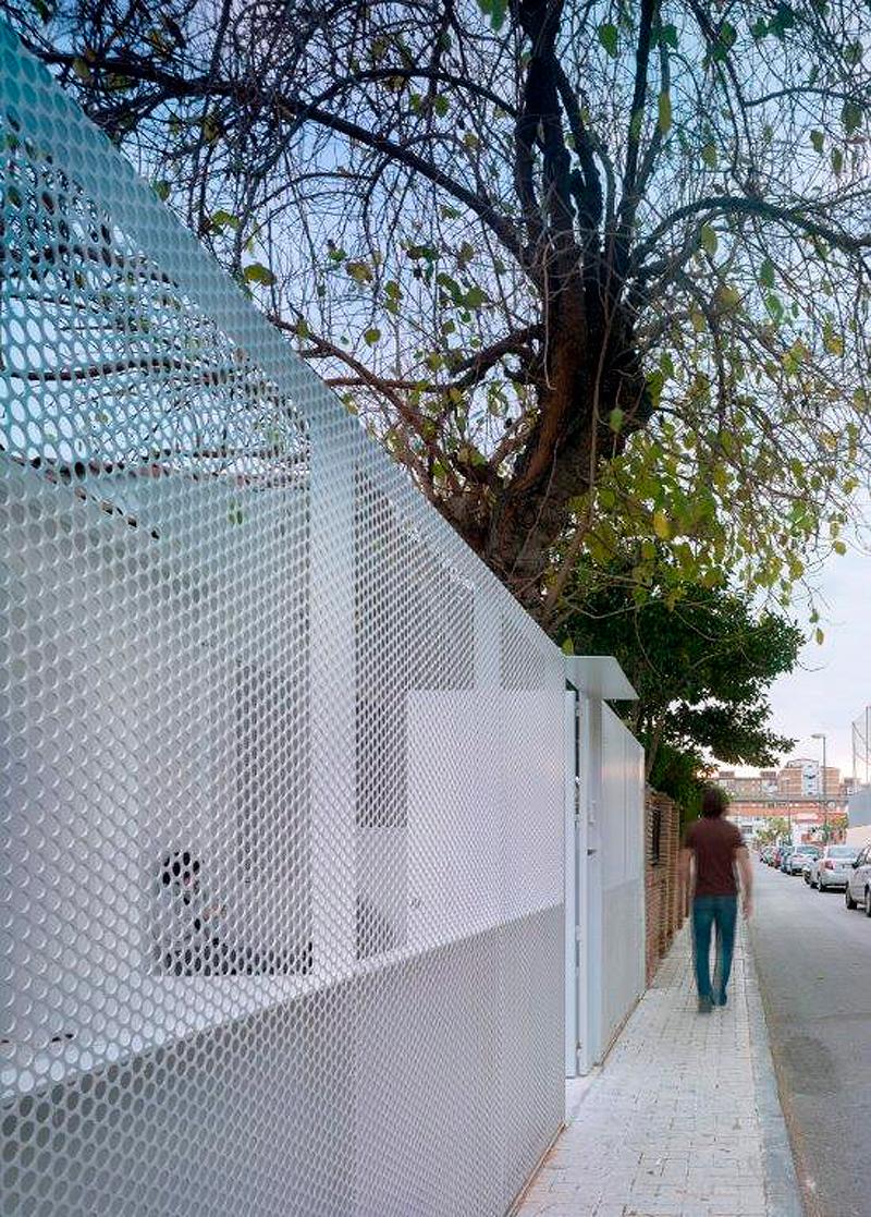 casa-malaga-oam-arquitectos-kawneer (3)