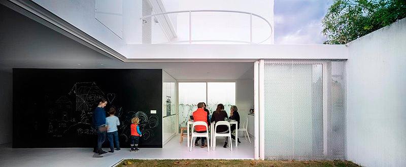 casa-malaga-oam-arquitectos-kawneer (30)