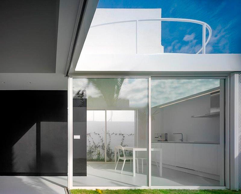 casa-malaga-oam-arquitectos-kawneer (32)