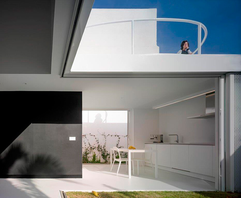 casa-malaga-oam-arquitectos-kawneer (33)