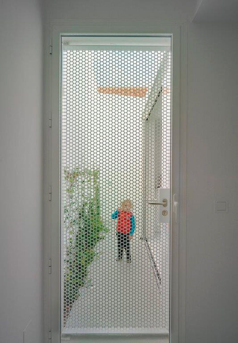 casa-malaga-oam-arquitectos-kawneer (36)