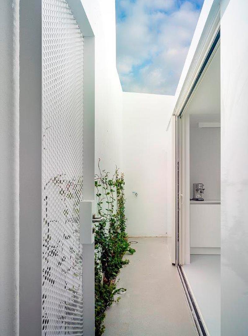 casa-malaga-oam-arquitectos-kawneer (37)