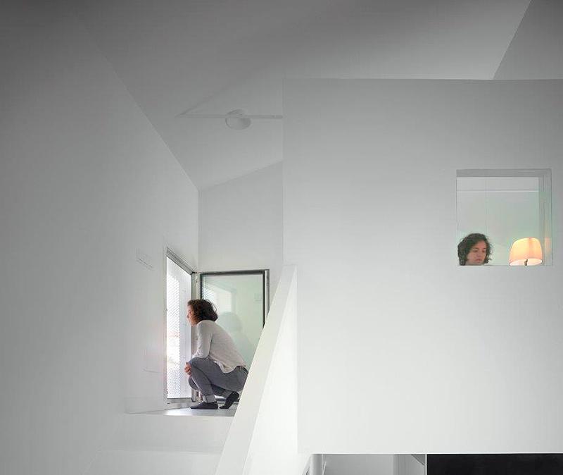 casa-malaga-oam-arquitectos-kawneer (39)