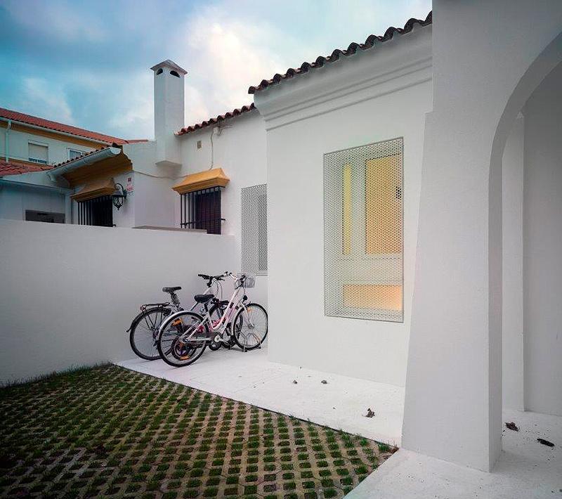 casa-malaga-oam-arquitectos-kawneer (4)