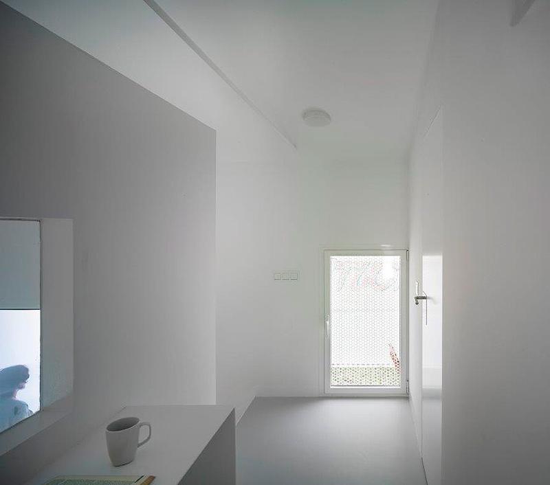 casa-malaga-oam-arquitectos-kawneer (40)