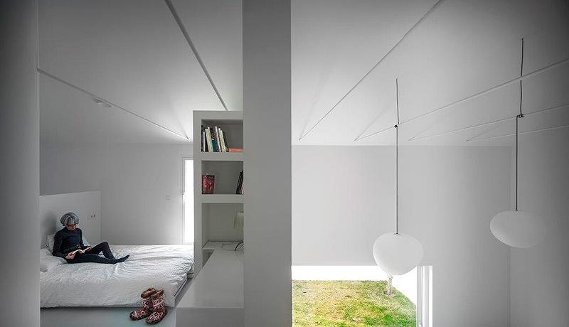 casa-malaga-oam-arquitectos-kawneer (44)