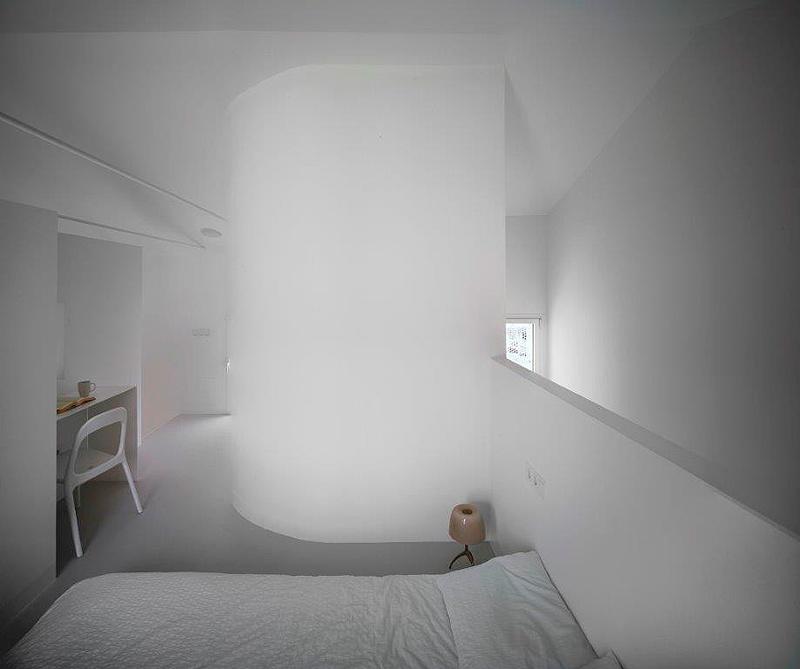 casa-malaga-oam-arquitectos-kawneer (45)
