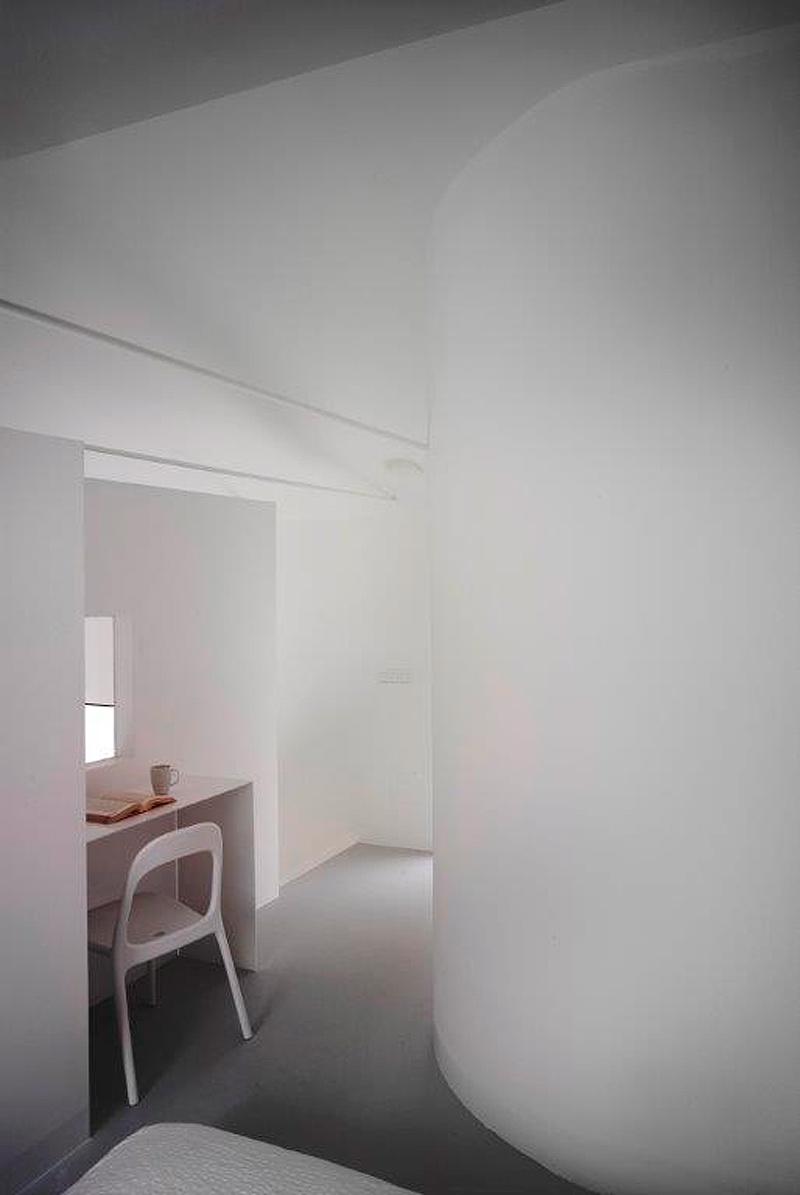 casa-malaga-oam-arquitectos-kawneer (46)