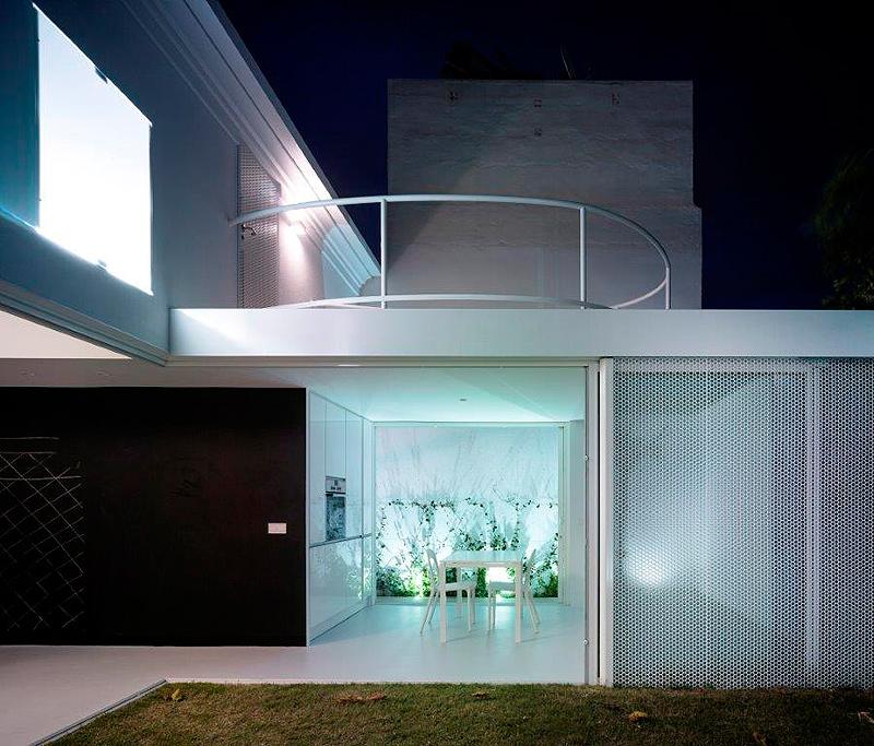 casa-malaga-oam-arquitectos-kawneer (48)
