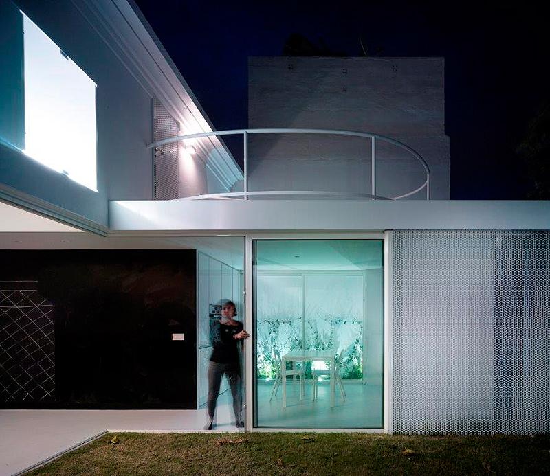 casa-malaga-oam-arquitectos-kawneer (49)