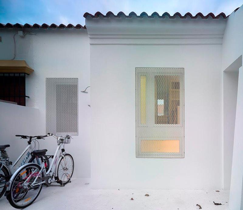 casa-malaga-oam-arquitectos-kawneer (5)