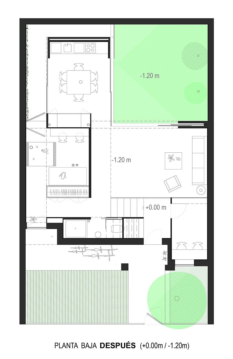 casa-malaga-oam-arquitectos-kawneer (52)
