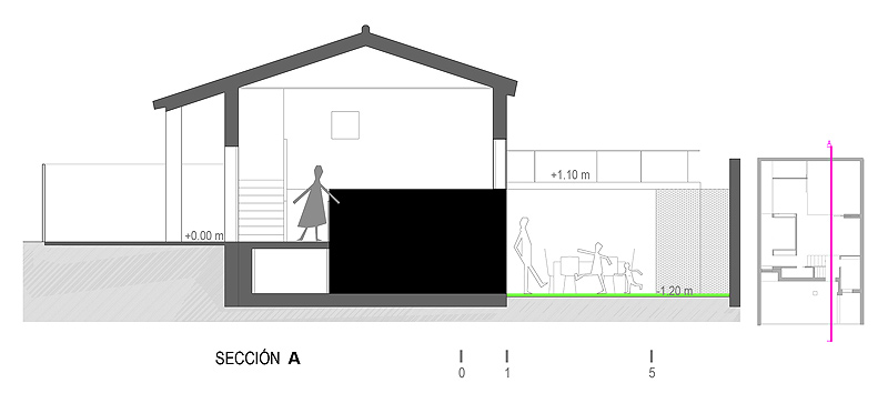 casa-malaga-oam-arquitectos-kawneer (53)