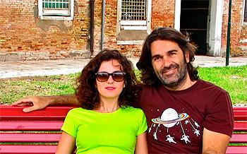 casa-malaga-oam-arquitectos-kawneer (55)