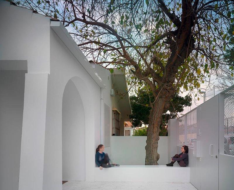 casa-malaga-oam-arquitectos-kawneer (6)