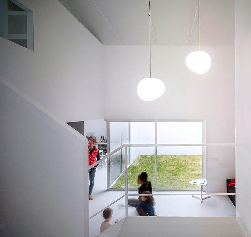 casa-malaga-oam-arquitectos-kawneer (8)