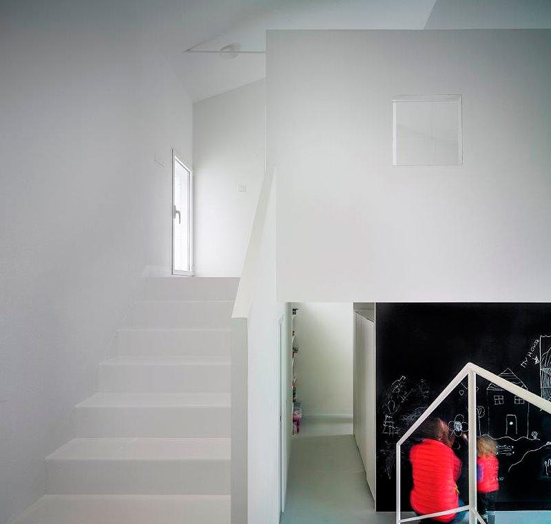 casa-malaga-oam-arquitectos-kawneer (9)