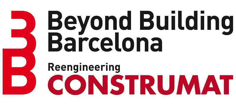 concurso-beyond-building-barcelona-construmat-2015