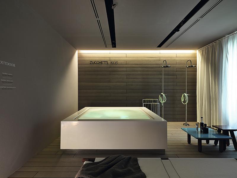 mini-piscina-quadrat-ludovica-roberto-colomba (2)