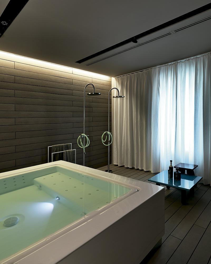 mini-piscina-quadrat-ludovica-roberto-colomba (3)