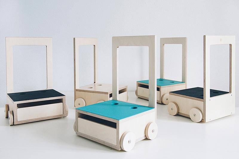 mobiliario-infantil-nimio-francesco-monaco (4)