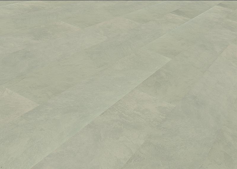 pavimentos-laminados-the-stonist-flint (3)