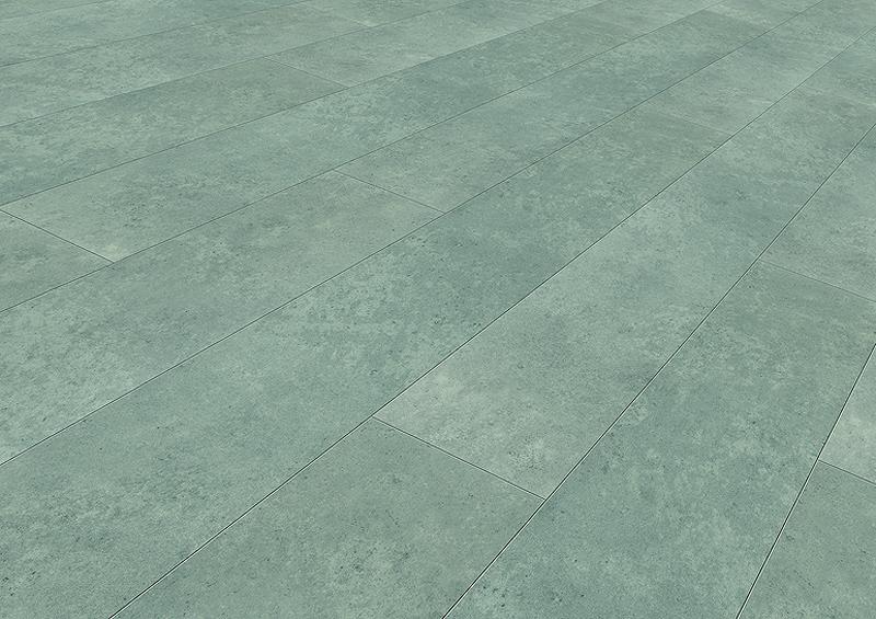 pavimentos-laminados-the-stonist-flint (4)