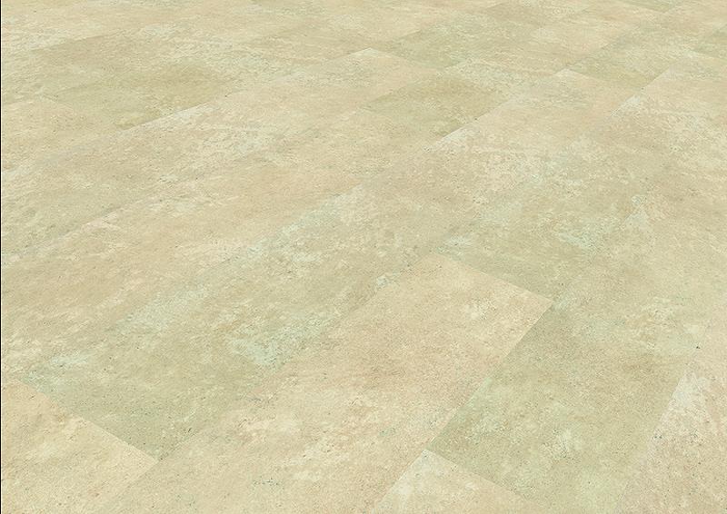 pavimentos-laminados-the-stonist-flint (5)