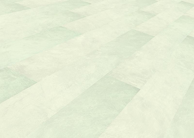pavimentos-laminados-the-stonist-flint (6)