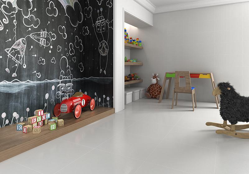 pavimentos-revestimientos-gres-porcelanico-sensation-metropol (2)