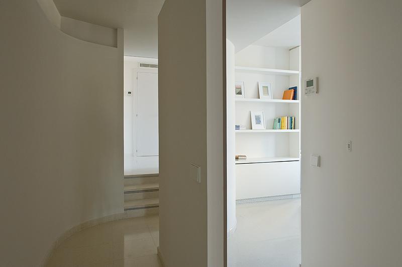 piso-barcelona-colombo-serboli (10)