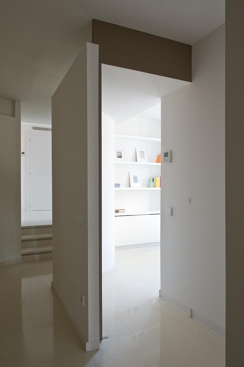 piso-barcelona-colombo-serboli (11)
