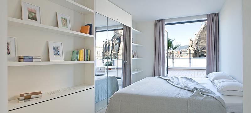 piso-barcelona-colombo-serboli (12)