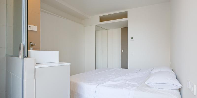 piso-barcelona-colombo-serboli (15)