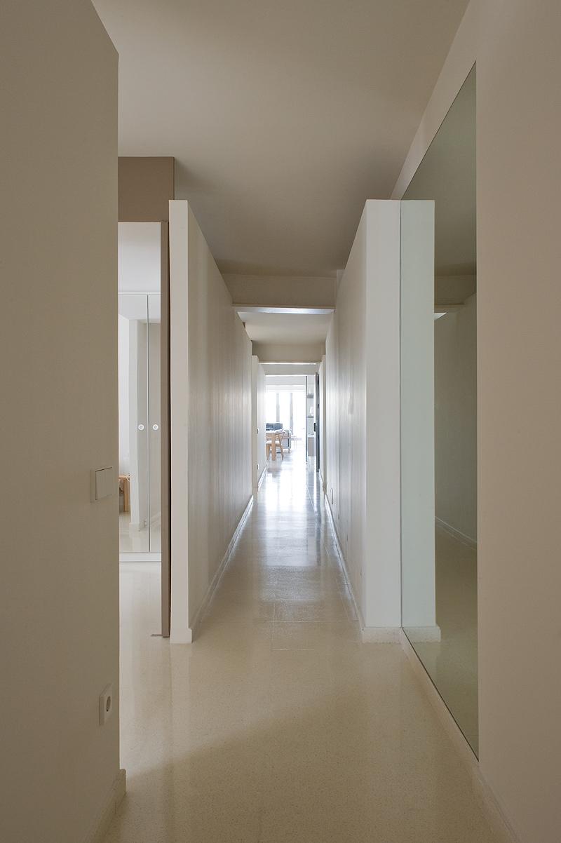 piso-barcelona-colombo-serboli (18)